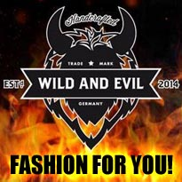 Wildstylefashion