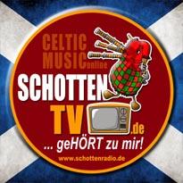 SchottenTV